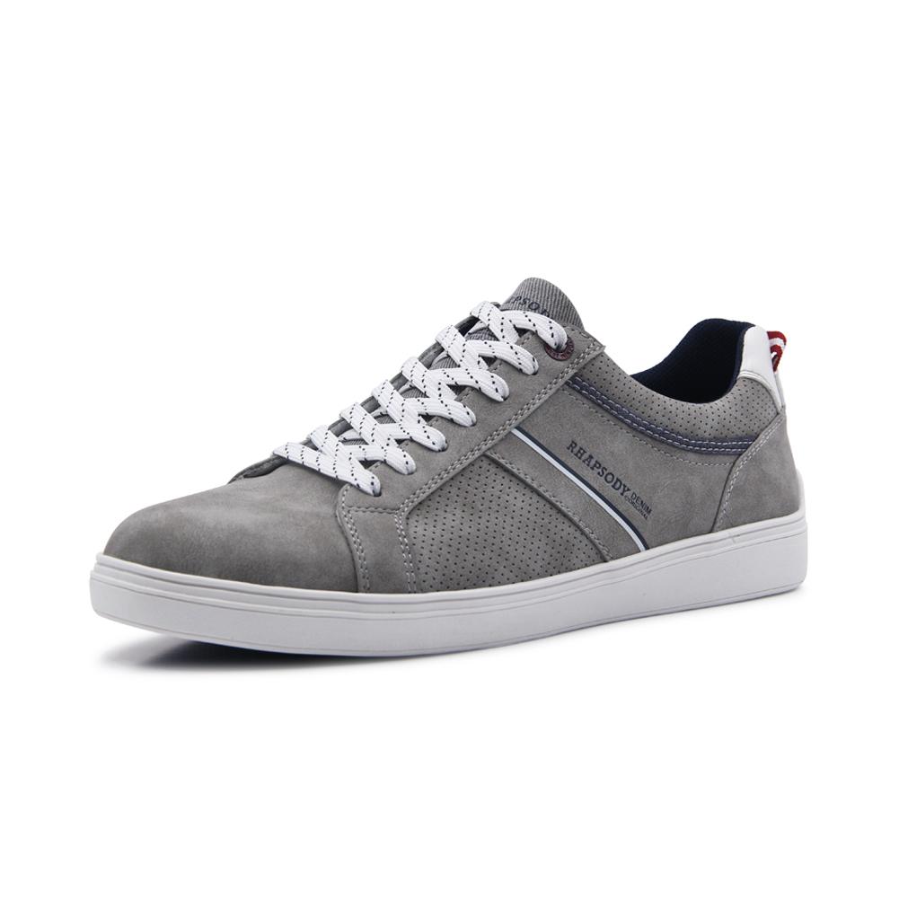20S001 Grey 1