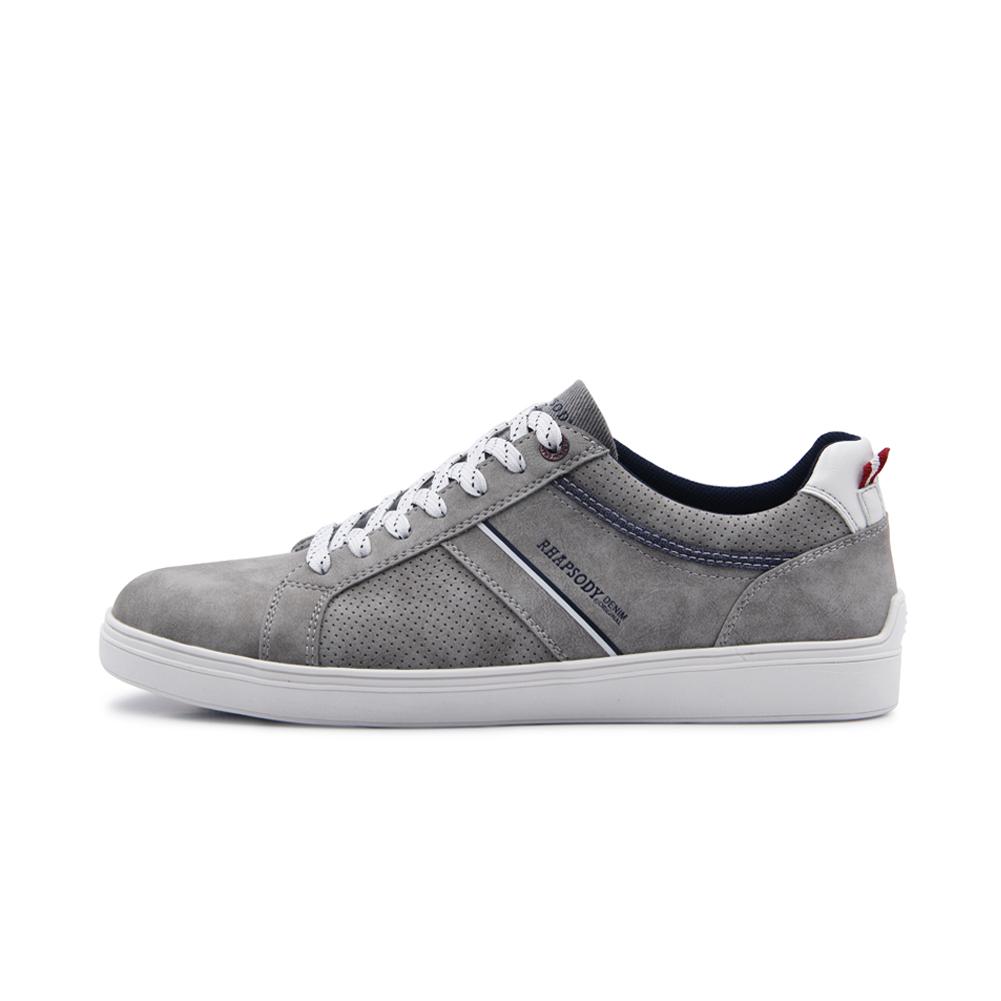 20S001 Grey 2
