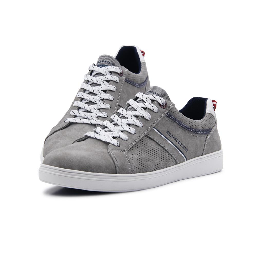 20S001 Grey 3