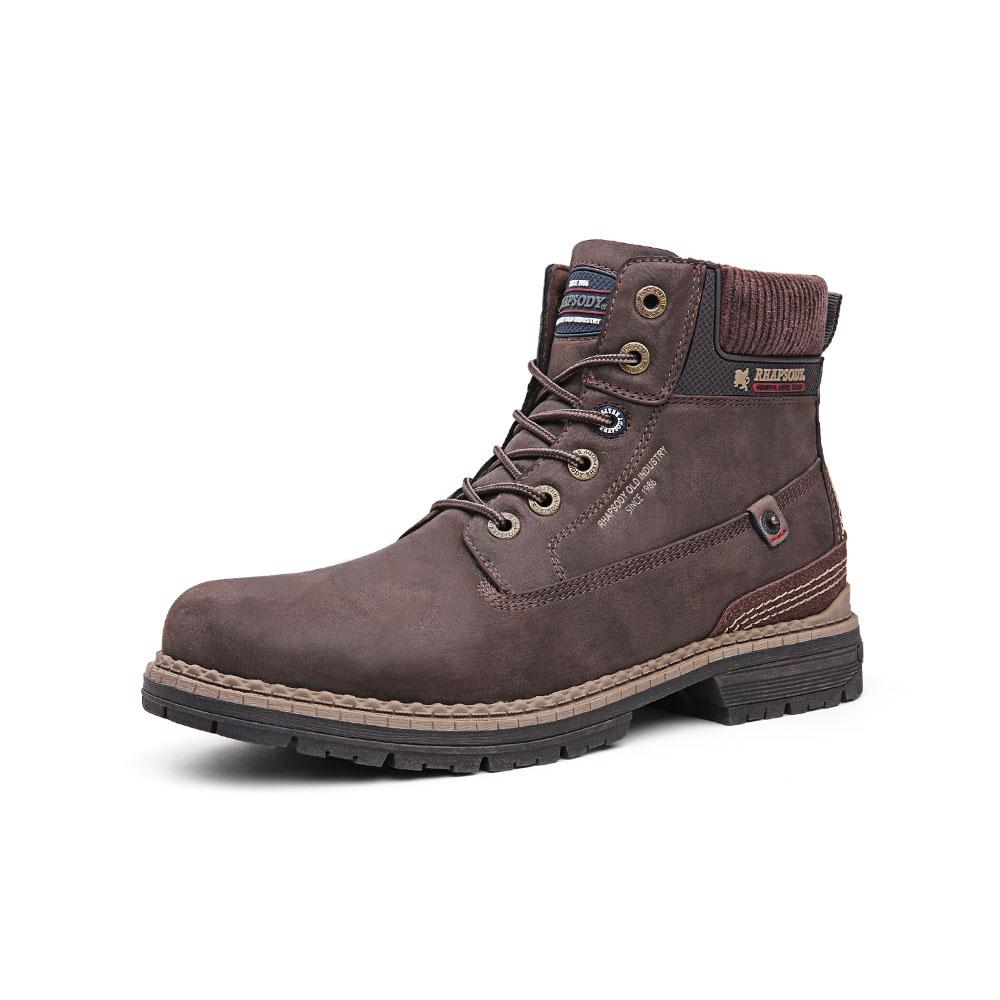 708122 Brown 5 1