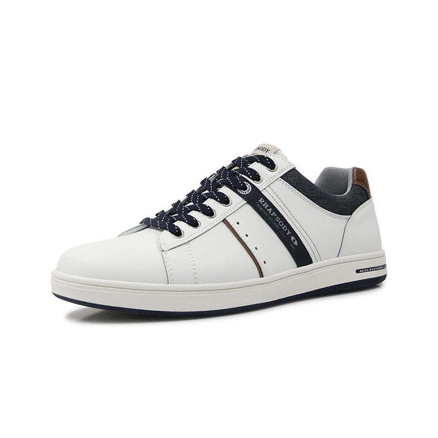 20S015 White 1