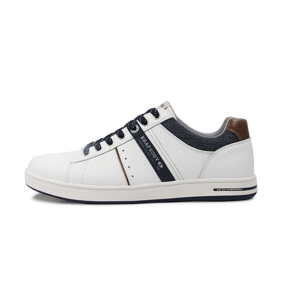 20S015 White 2