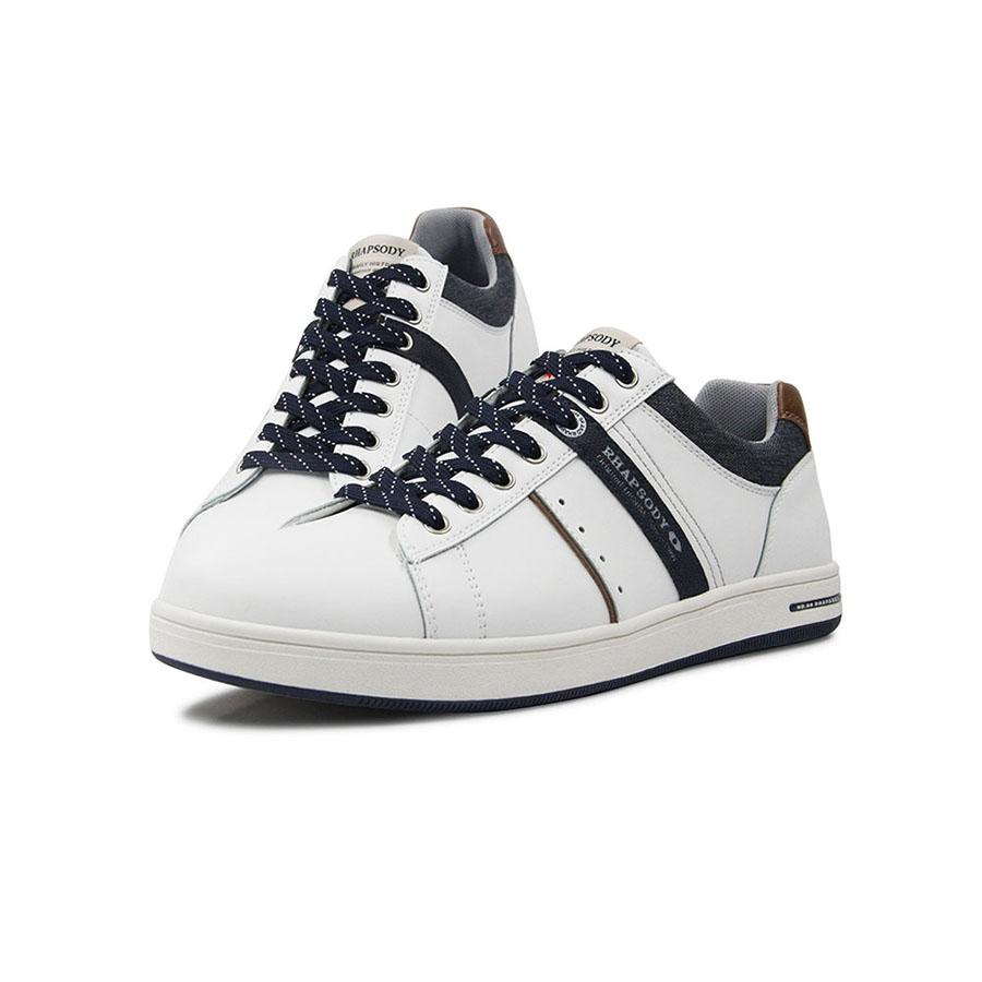 20S015 White 4