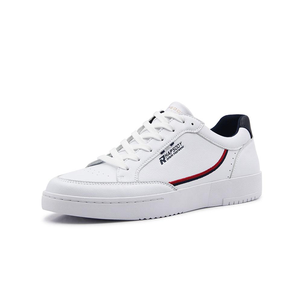 20S090 White 1