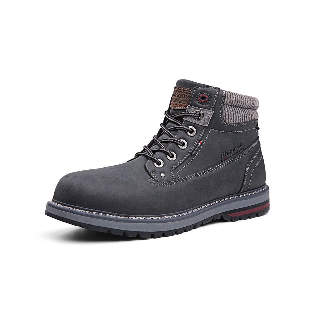 Men's Outdoor Working Boots