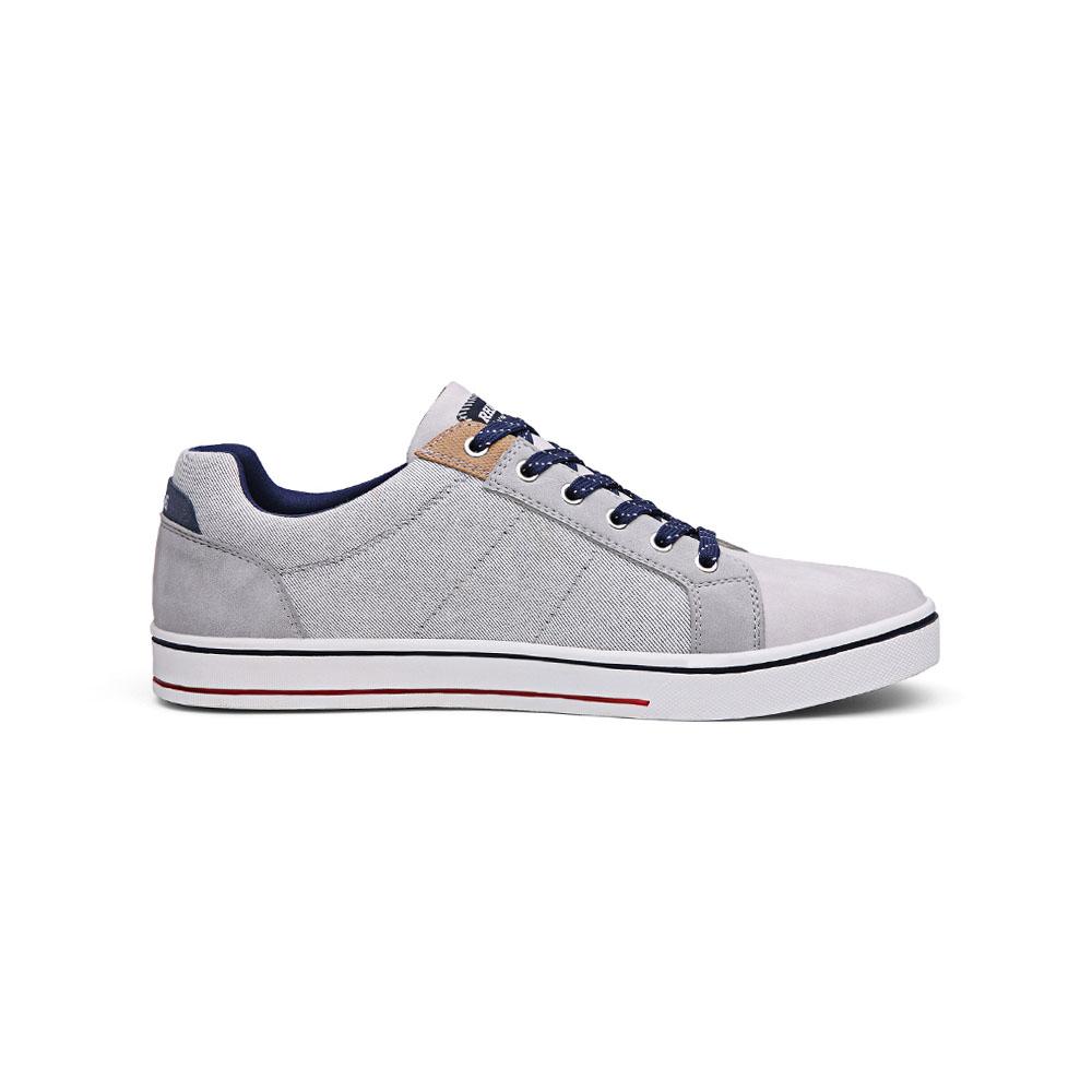 Men's Denim & Casual Shoes