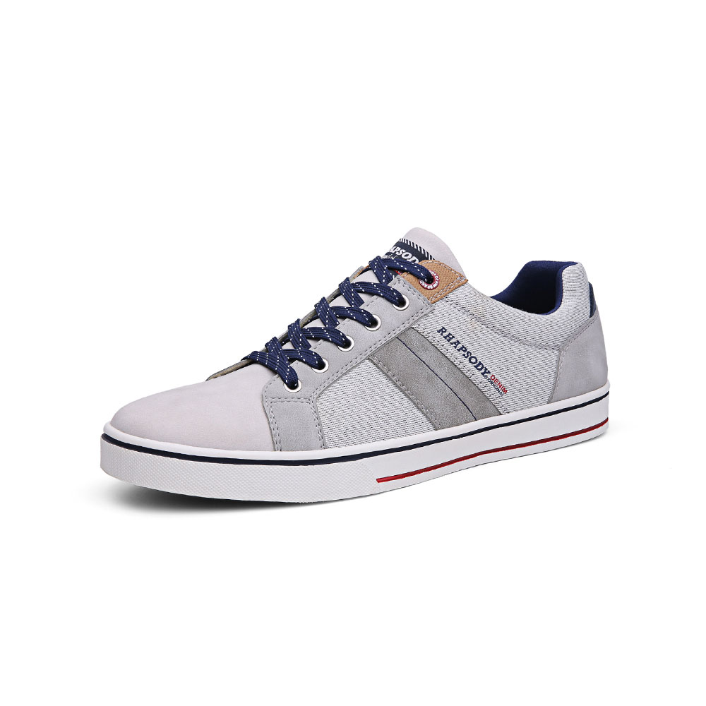 Men's Denim & Casual Shoes