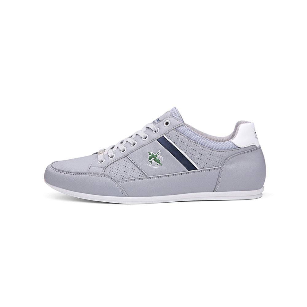 804092 Grey 1