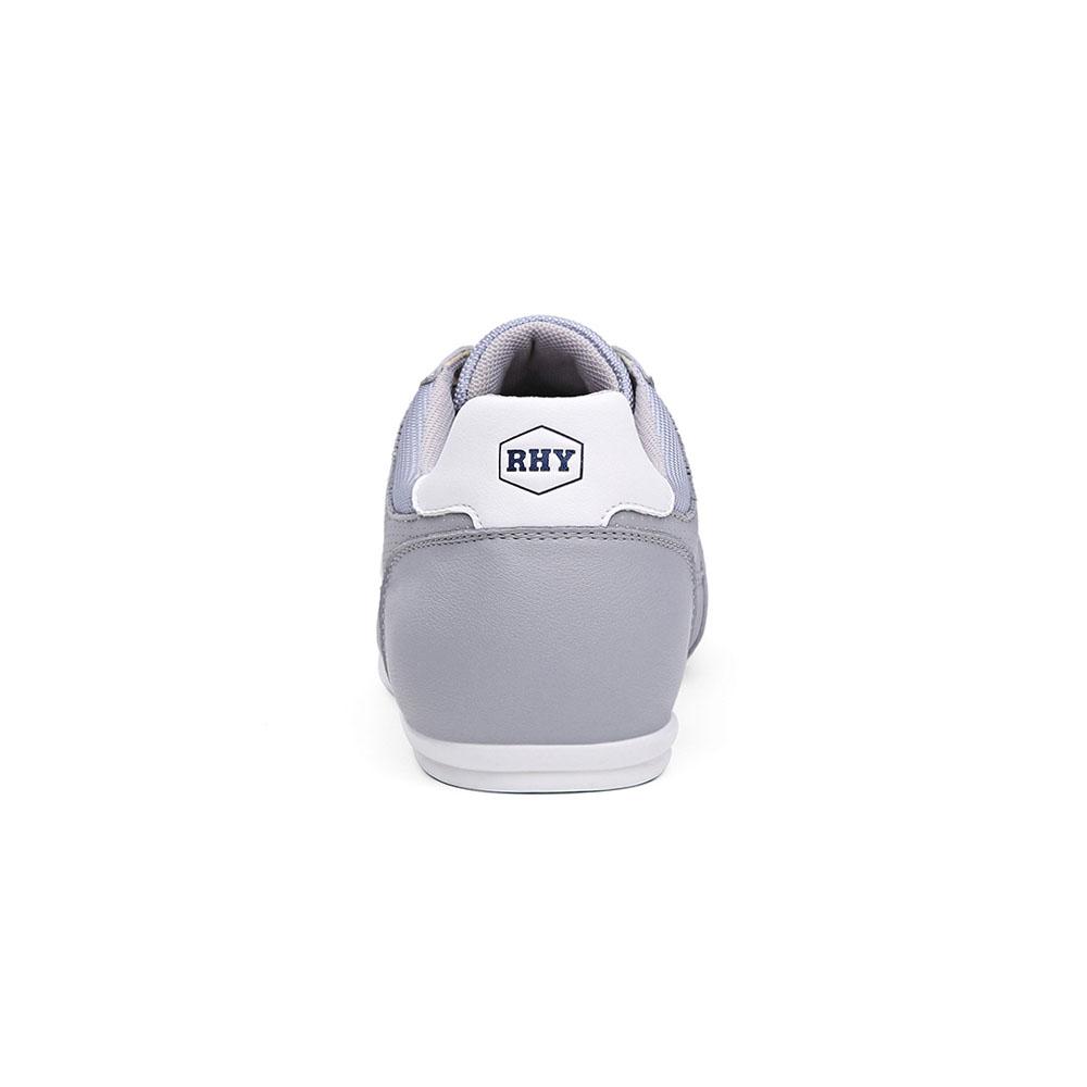 804092 Grey 3