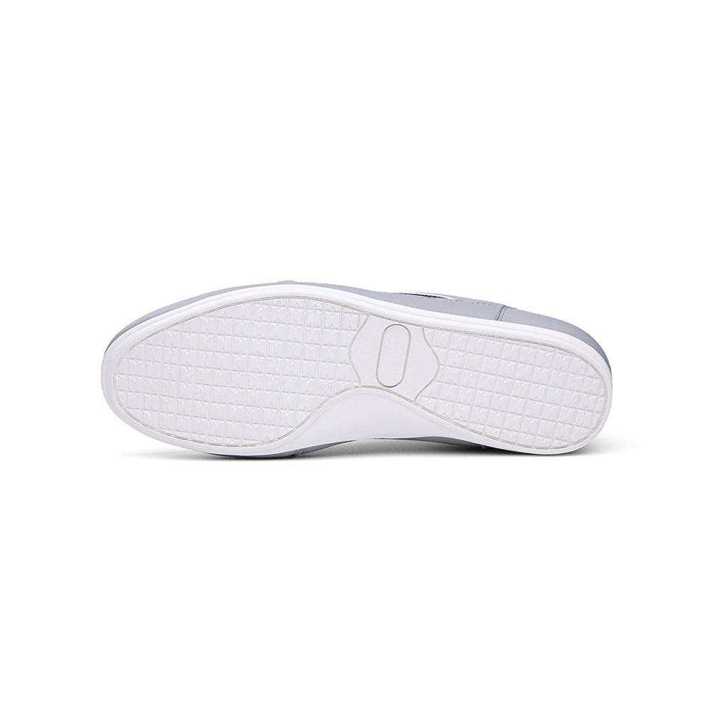 Men's Retro Casual Shoes