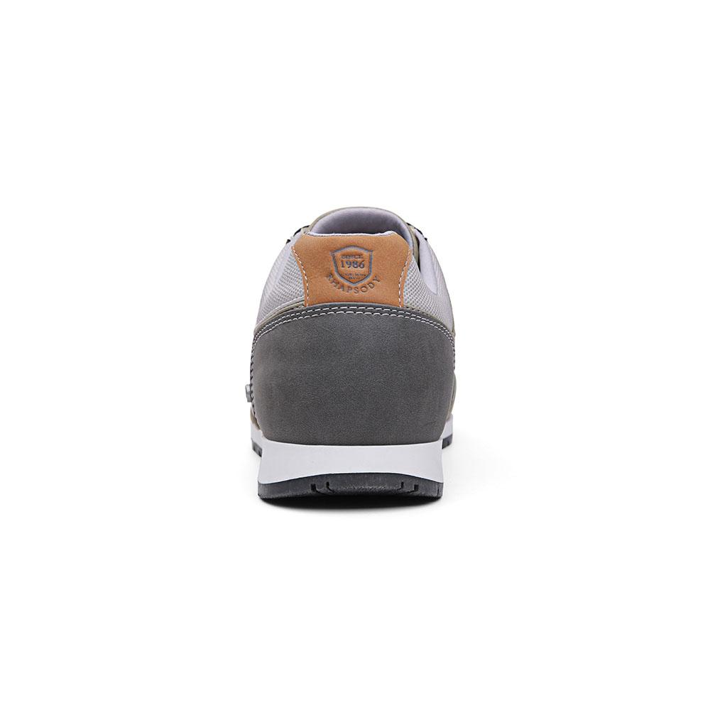 Men's Casual Sneakers