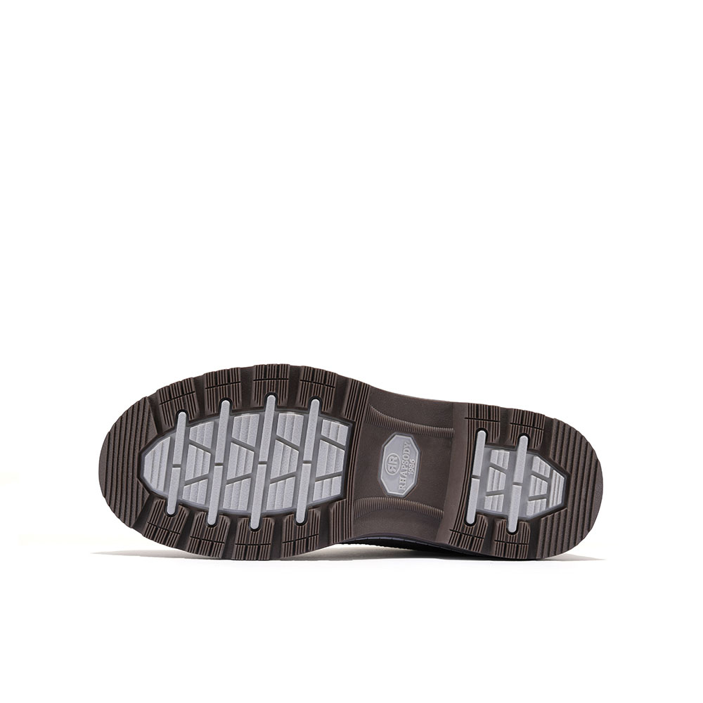 Women's Classic Casual Woking Boots