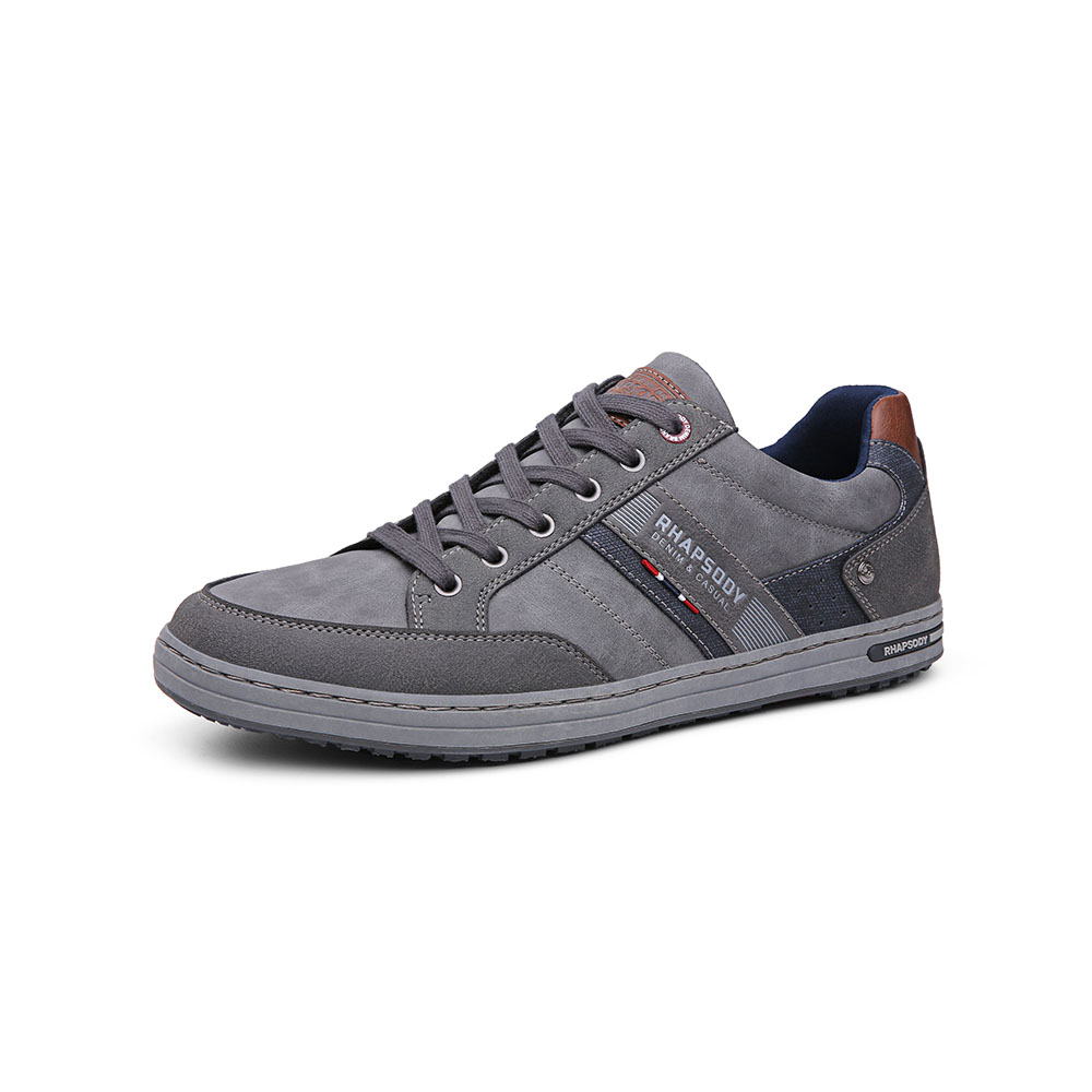 Men's Casual Board Shoes
