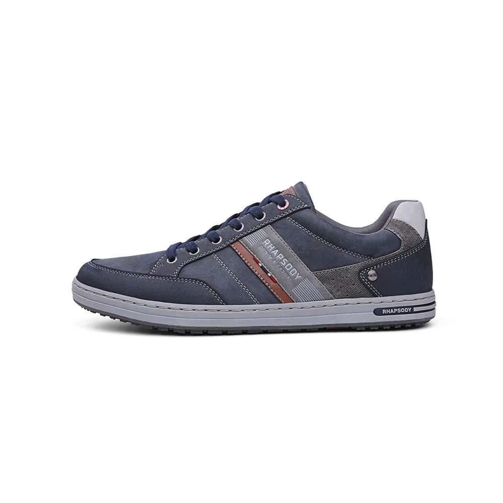 Men's Casual Board Shoes