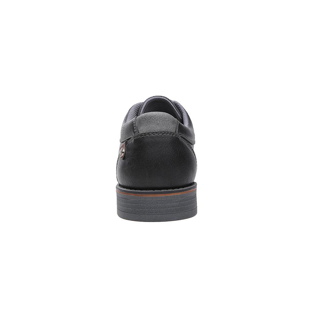 Men's Classic Dress Shoes