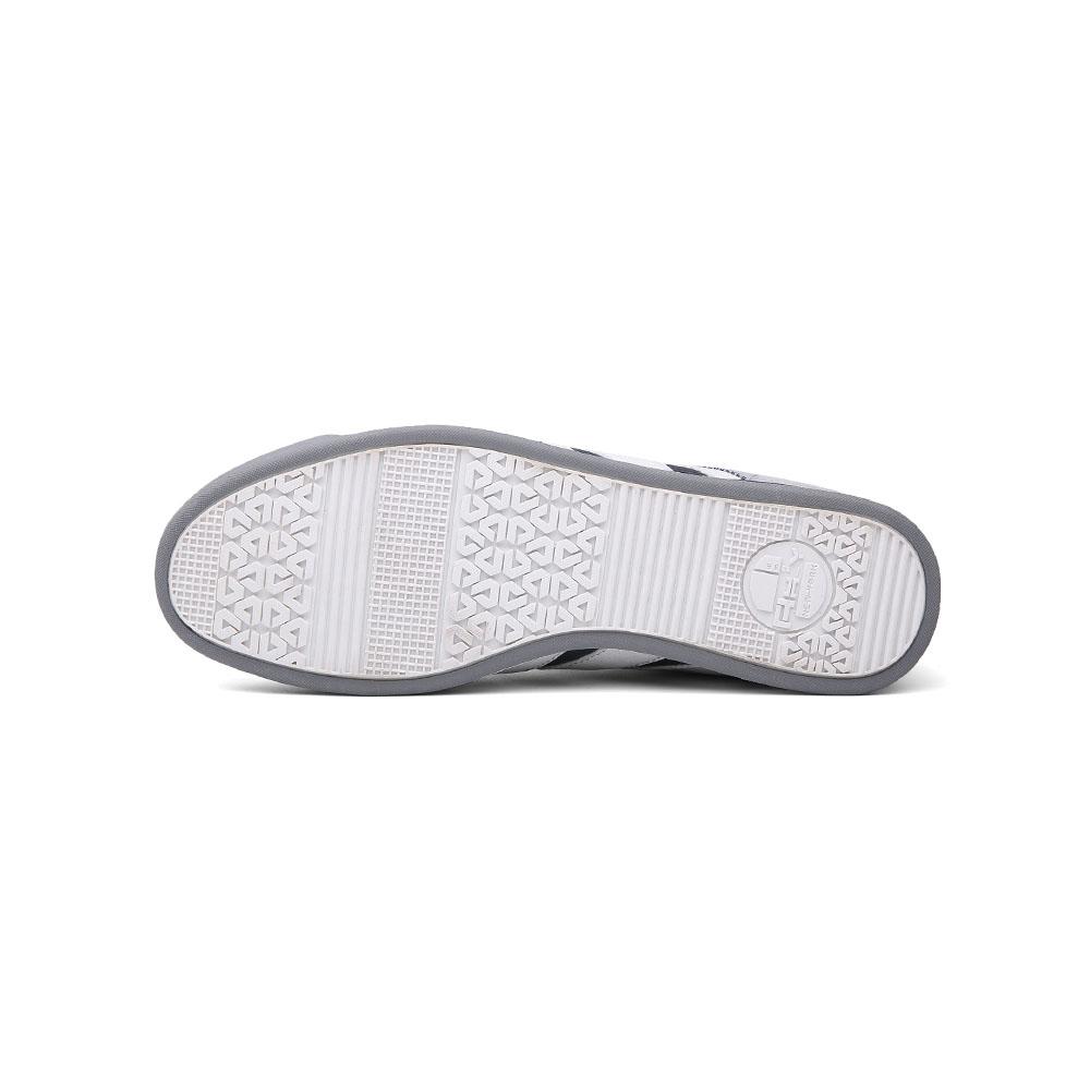 Men's Iconic Denim & Casual Shoes