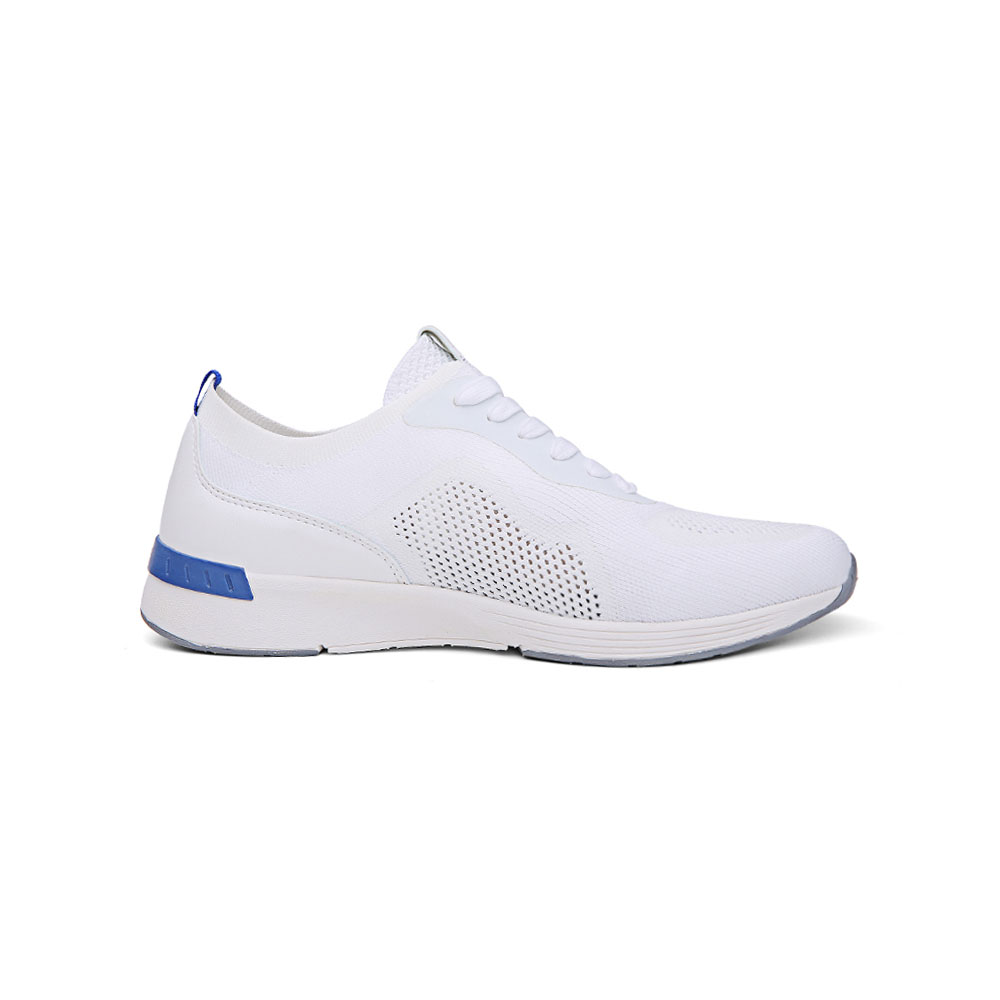 Men's Lightweight Breathable Sneakers