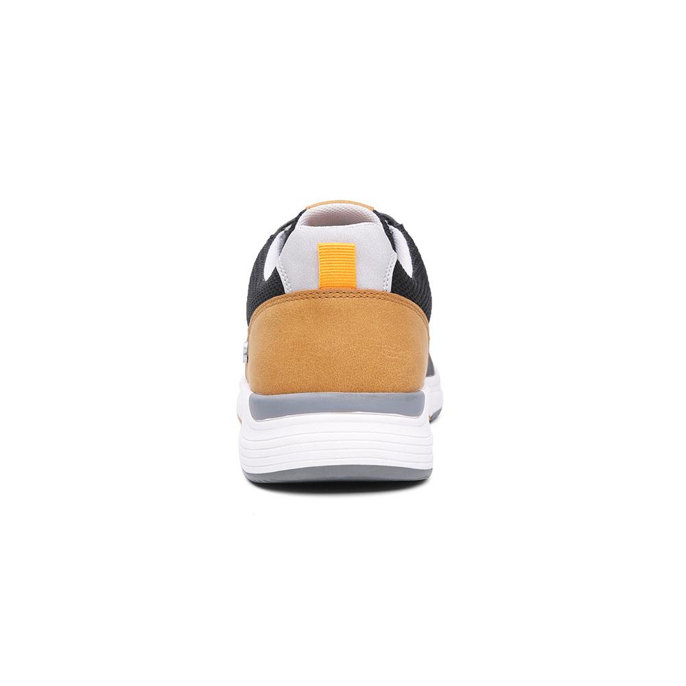 Men' Lightweight Sneakers