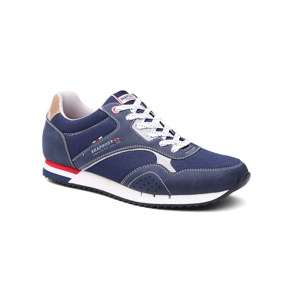 Men's Retro Running sneakers