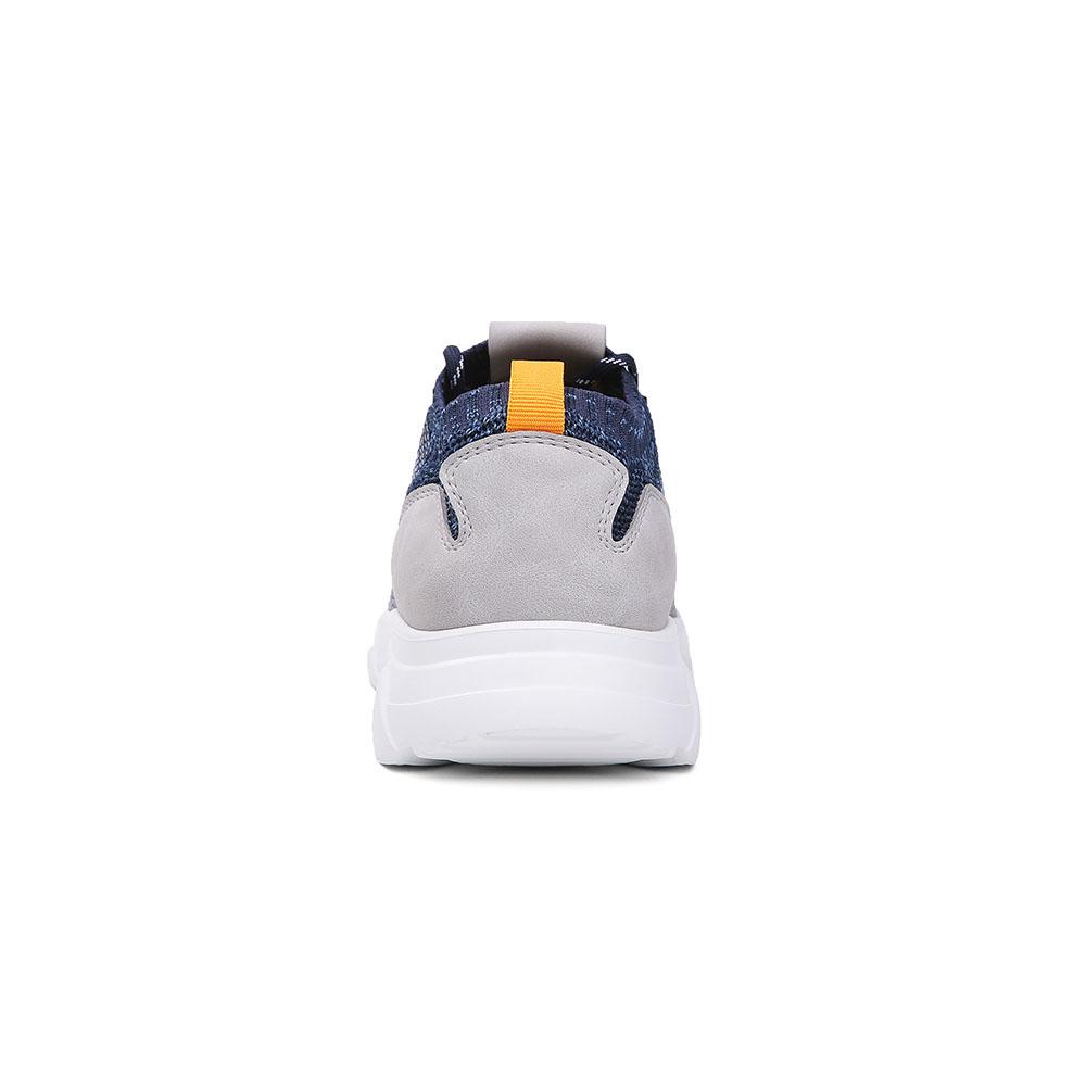 Men's Lightweight Breathable Sneakers