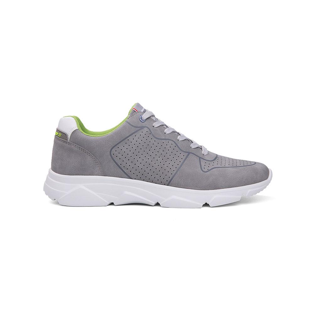 Men's Lightweight Sneakers