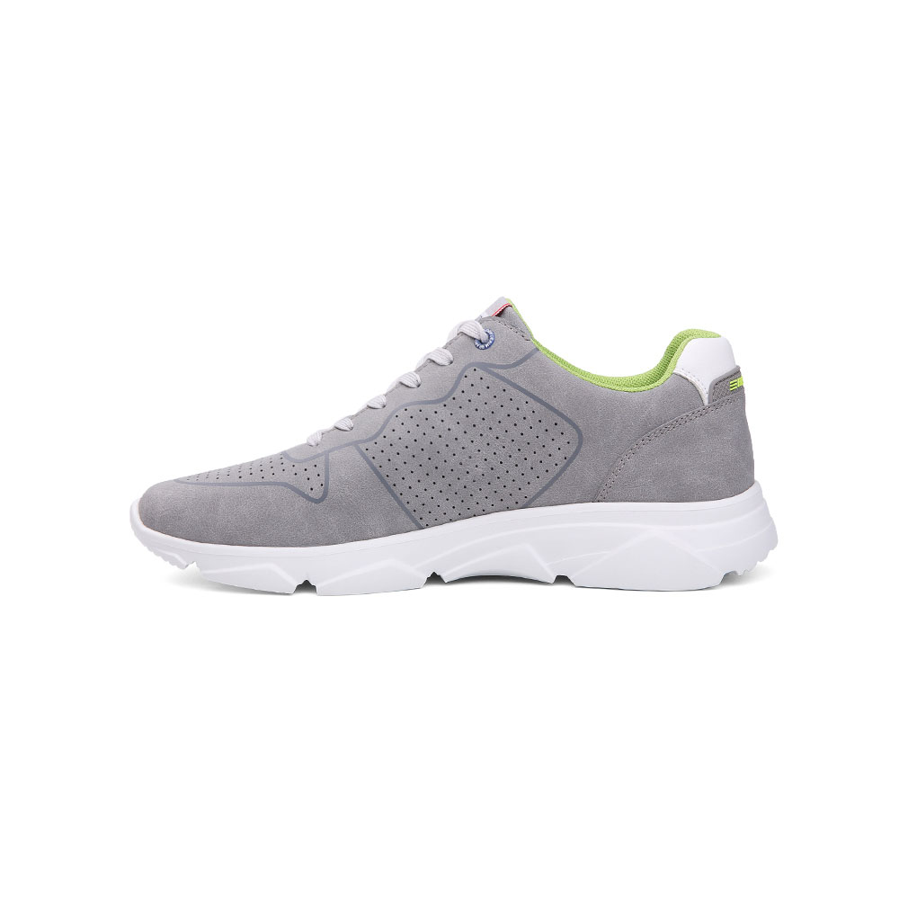 Men's Lightweight Sneakers