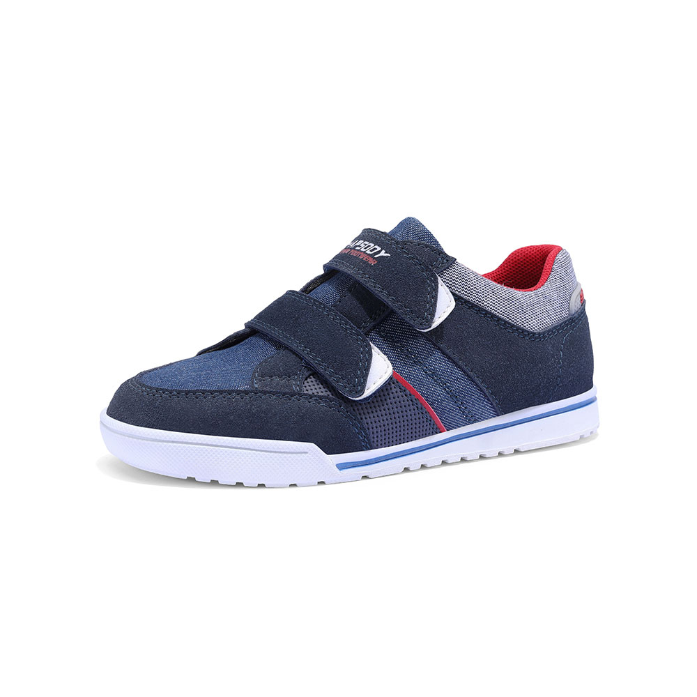 Kids' Casual Shoes (Velcro)