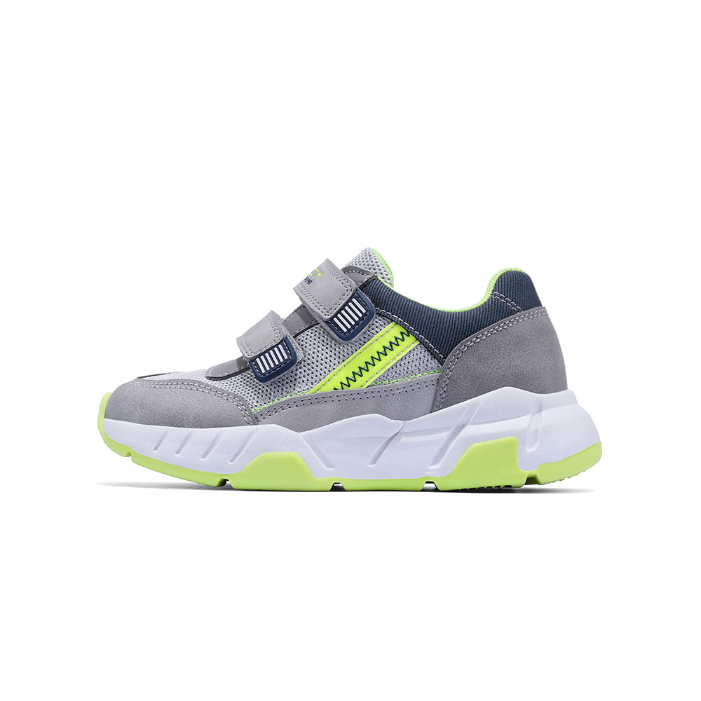 Kids' Lightweight Sneakers