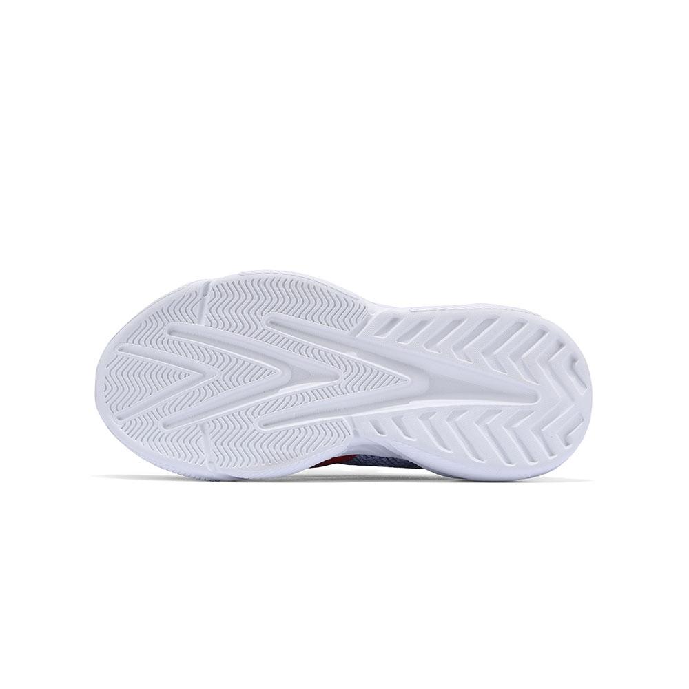 Kids' Lightweight Sneakers