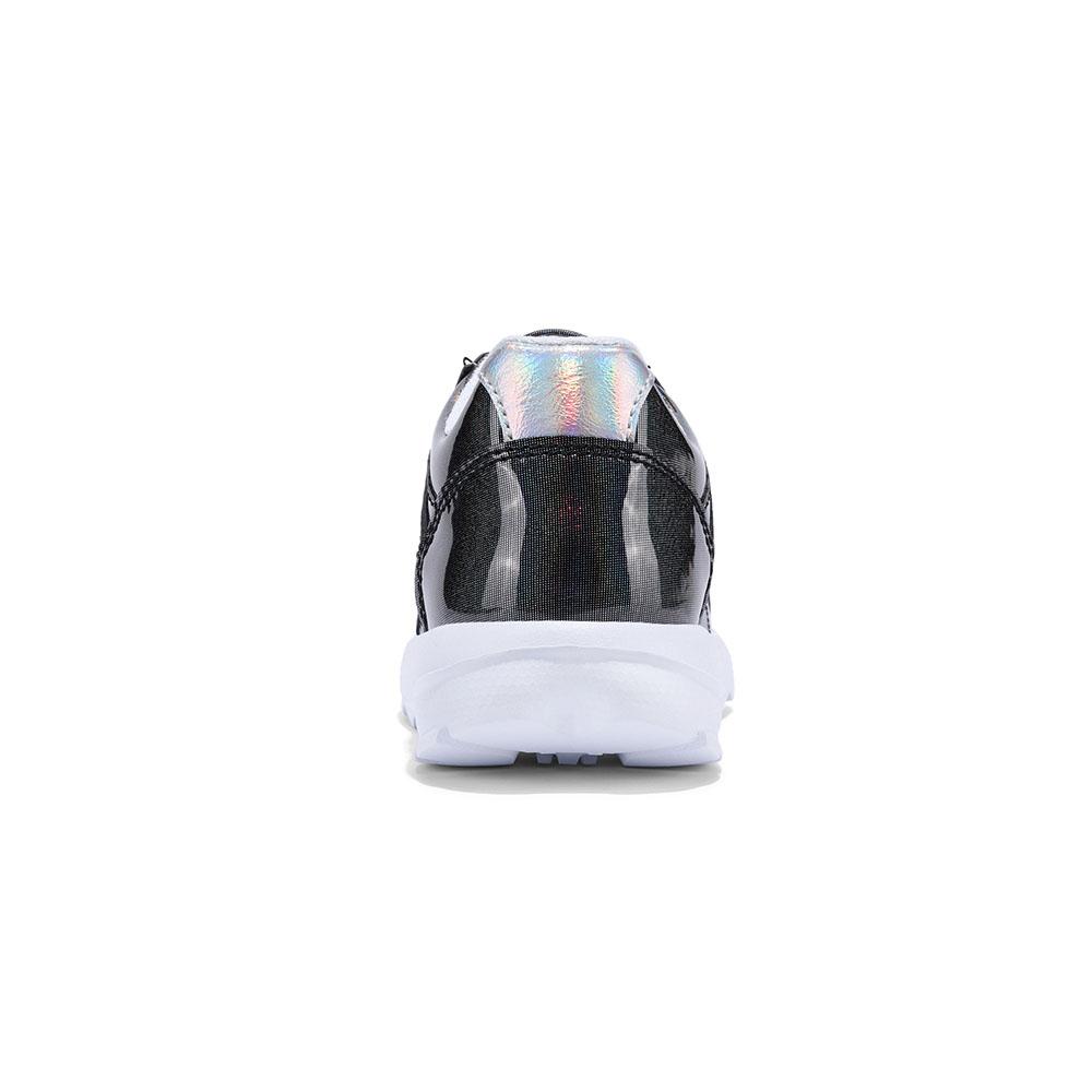 Kids' Chunky Sneakers
