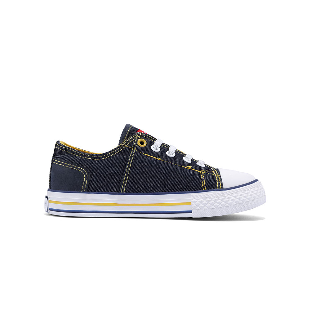 Kids' Casual Shoes (Lace-up)