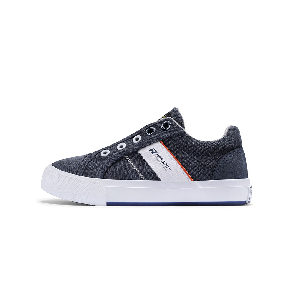 Kids' Slip-On Shoes