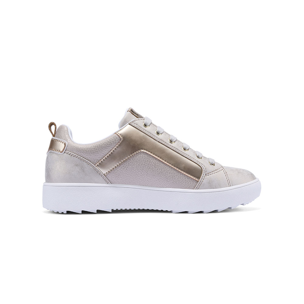 Women's Casual sneakers