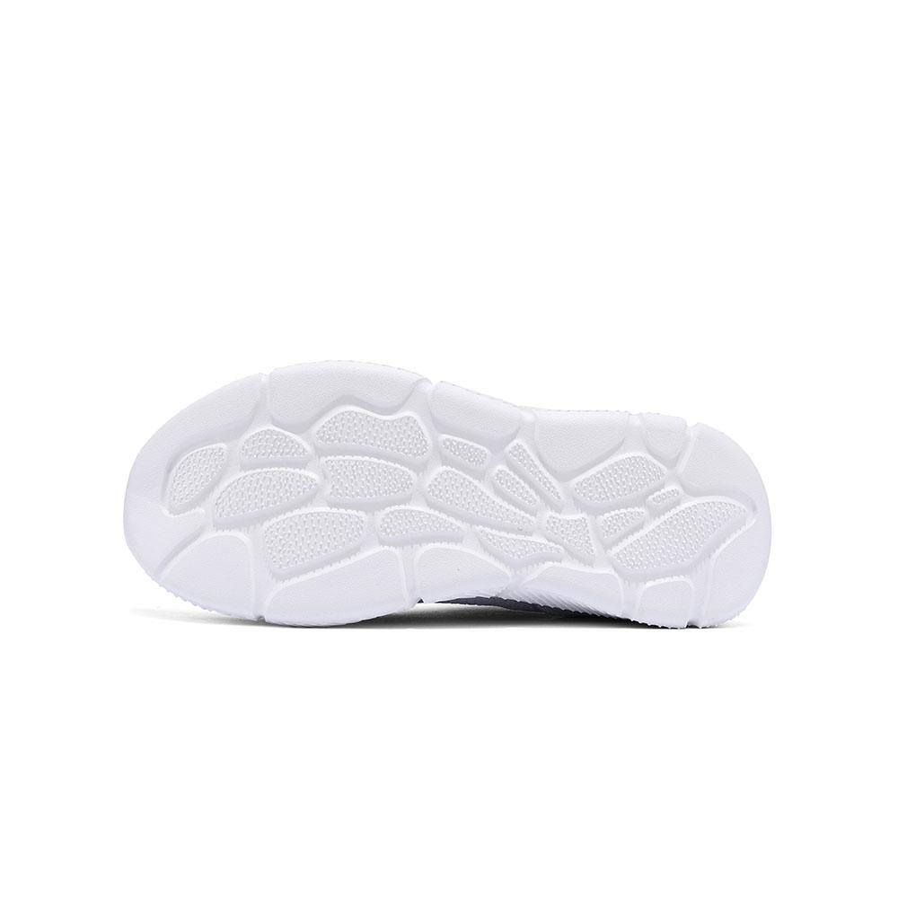Women's Slip-on Fashion Sneakers