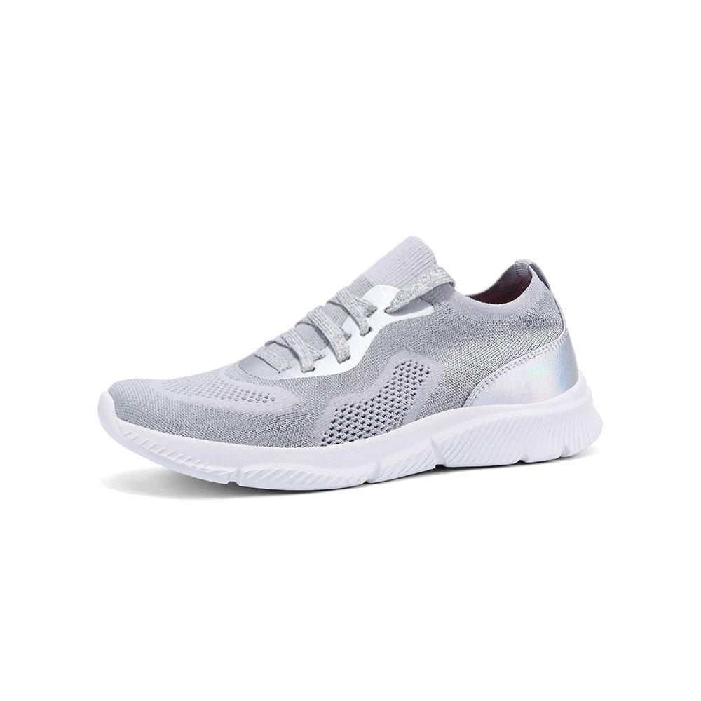 904184 W Silver 5