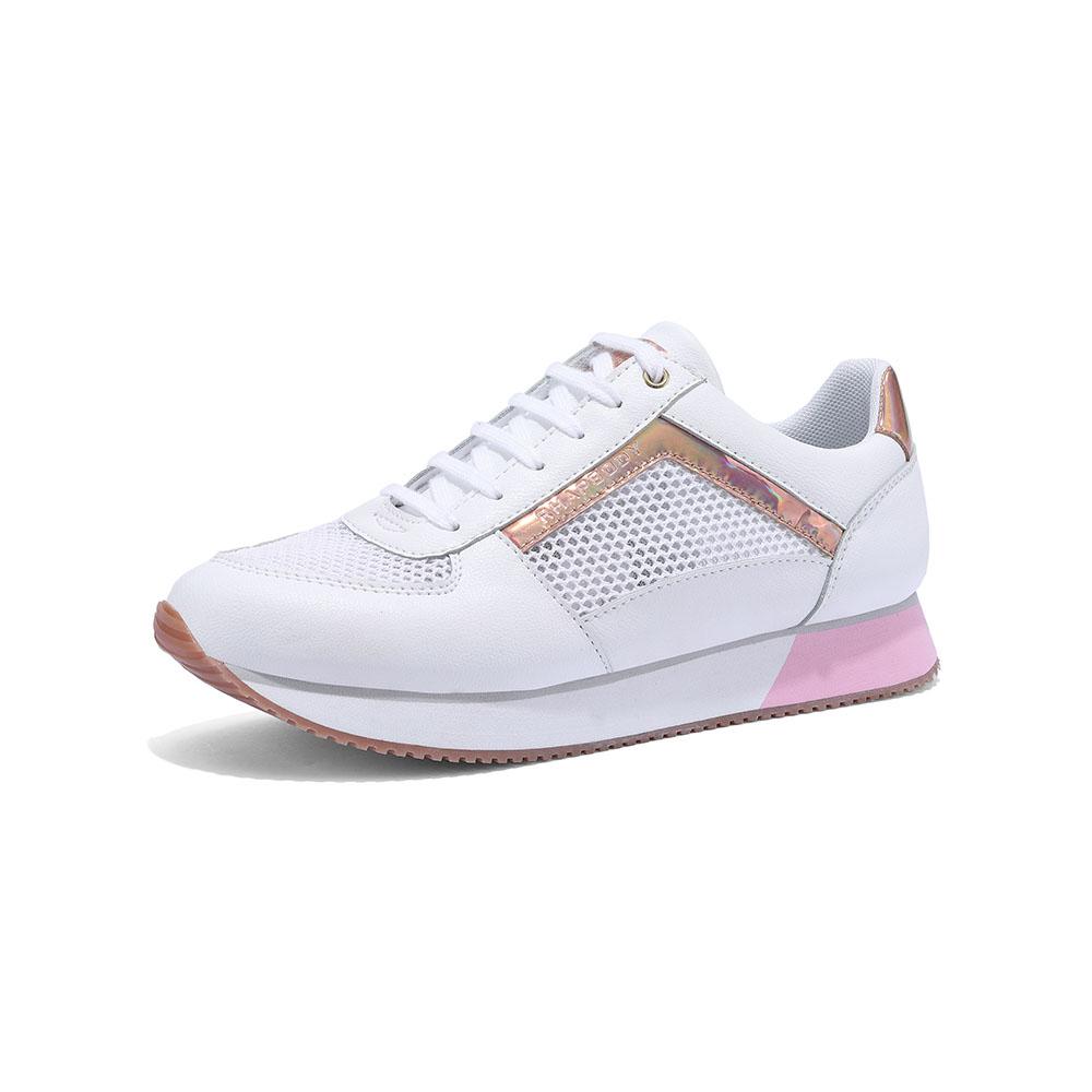 Women's Vintage Sneakers