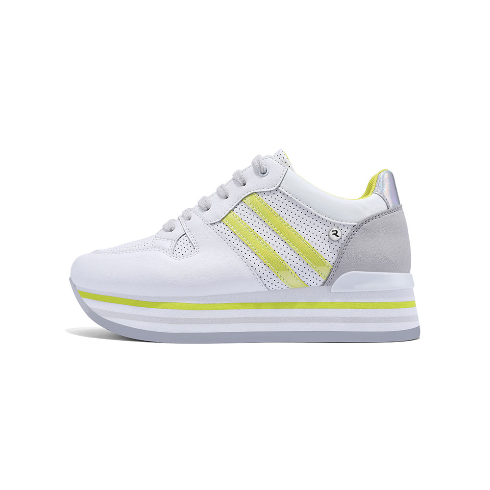 904188 W White Lime 1