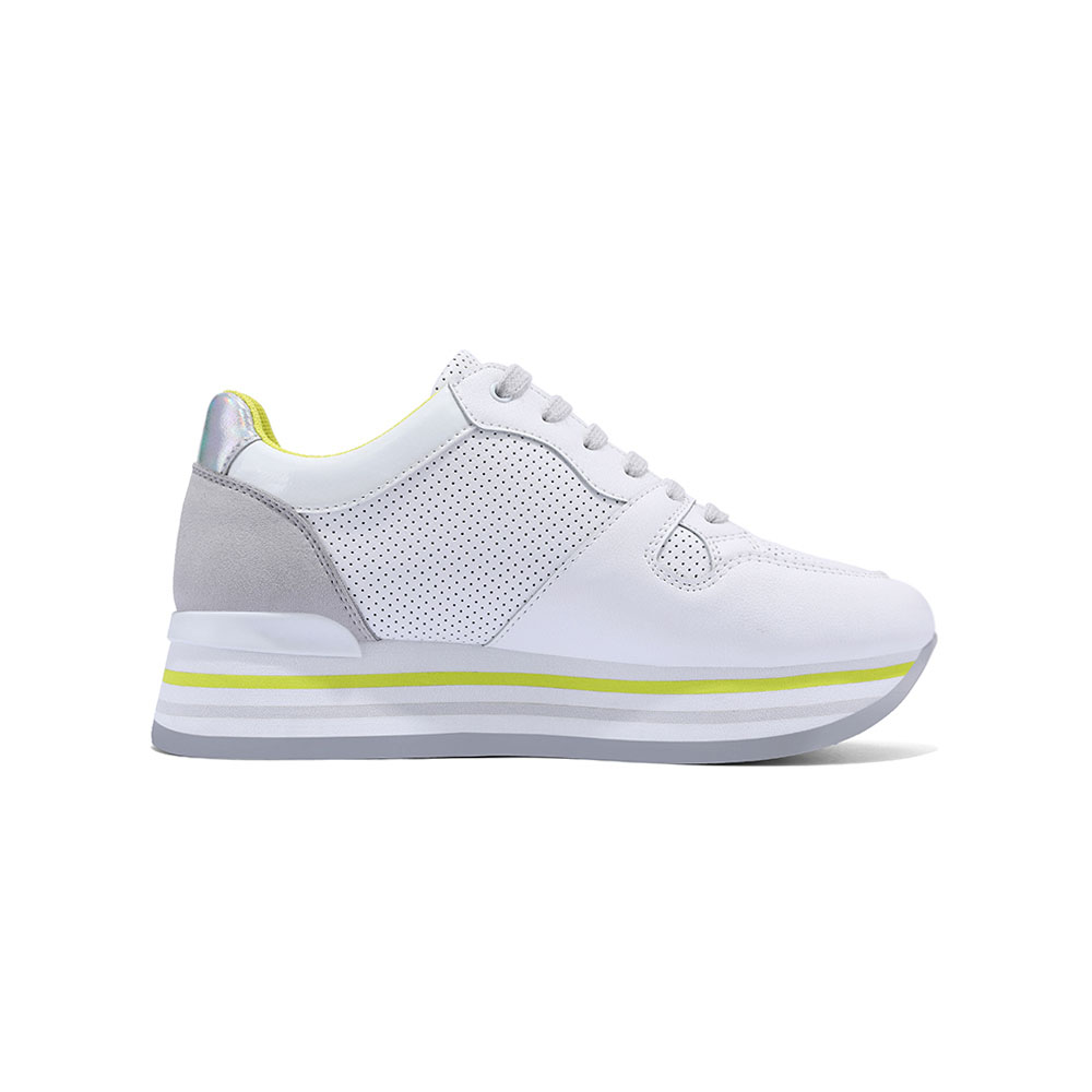 904188 W White Lime 2