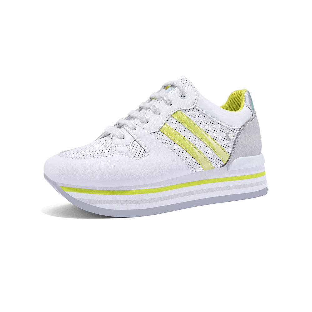 904188 W White Lime 5
