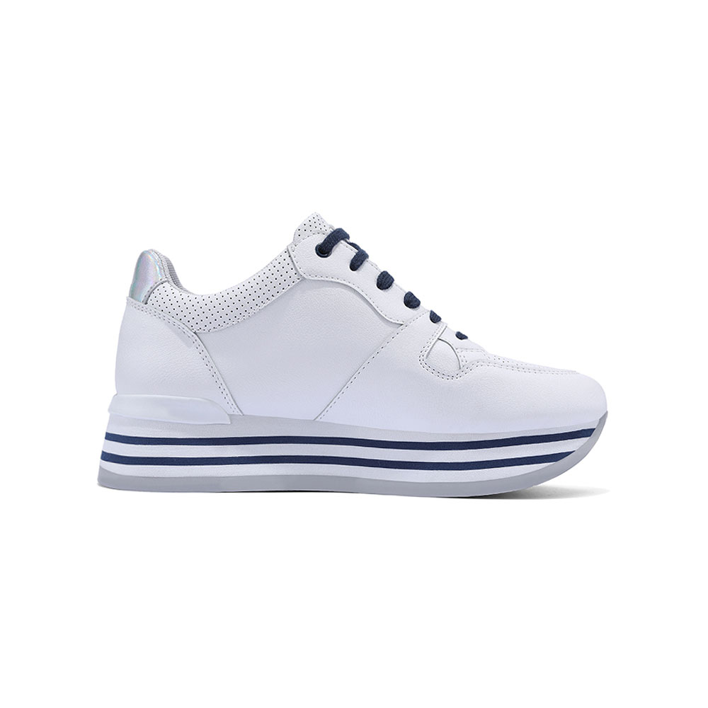 904188 W White Navy 2