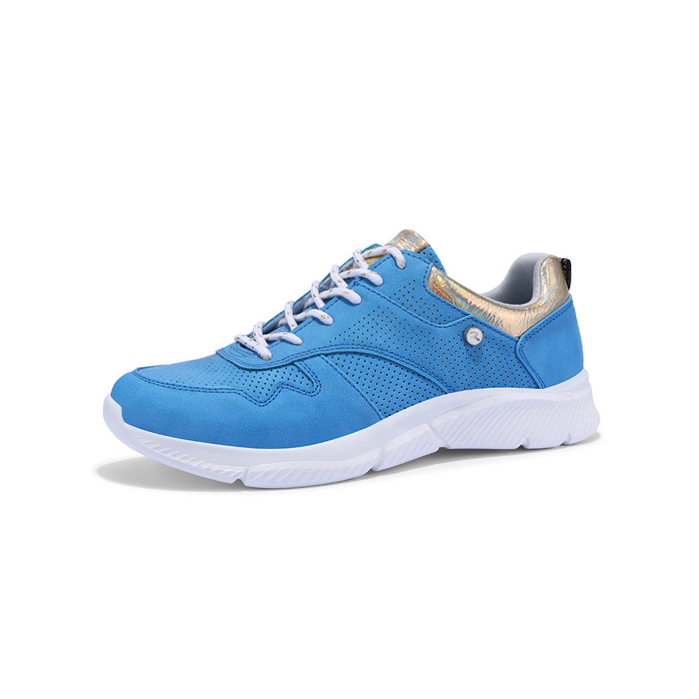 Women's Athletic Sneakers