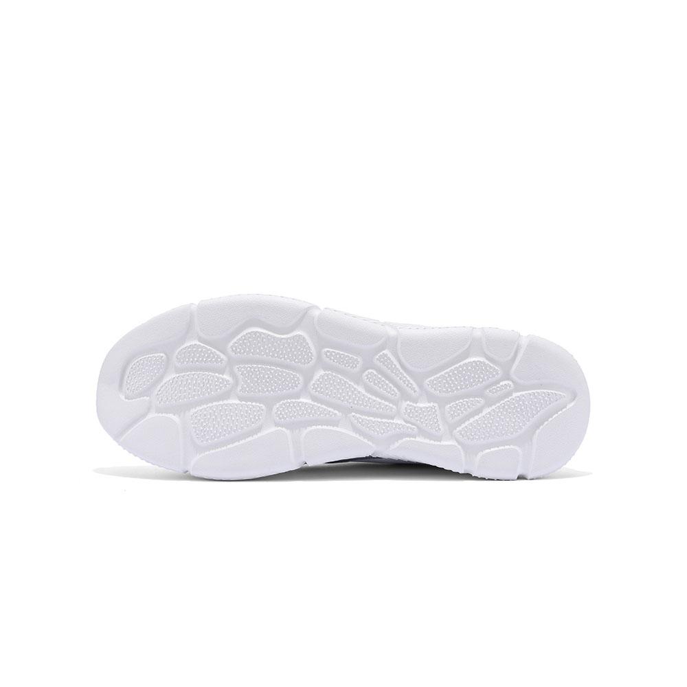 Women's Athletic Sneakers