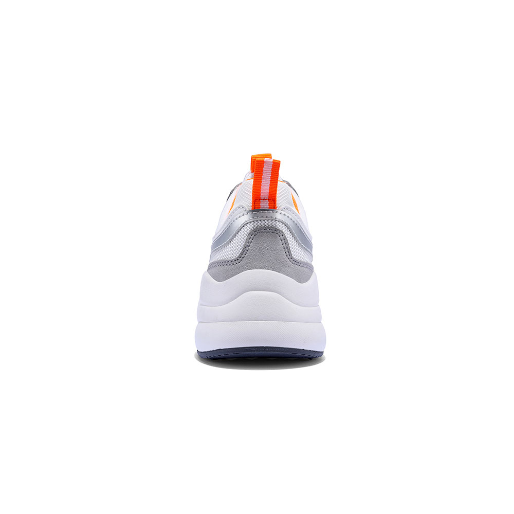 905246 MC White Orange 3
