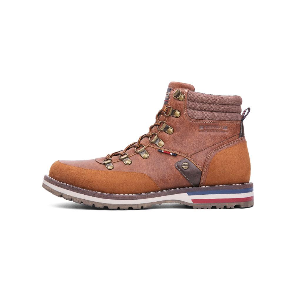 Men's Chic Outdoor Boots
