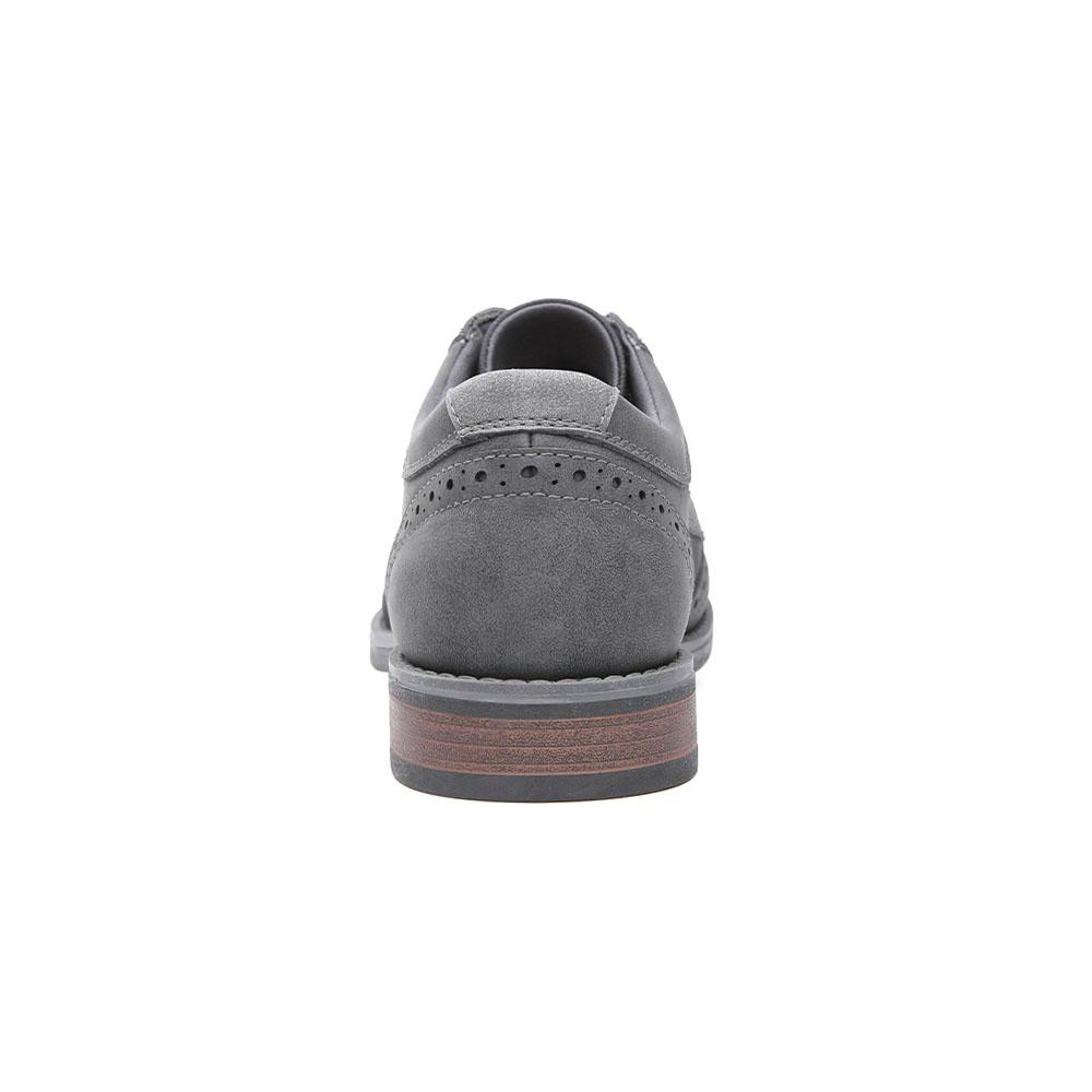 Men's Blogue Dress Shoes