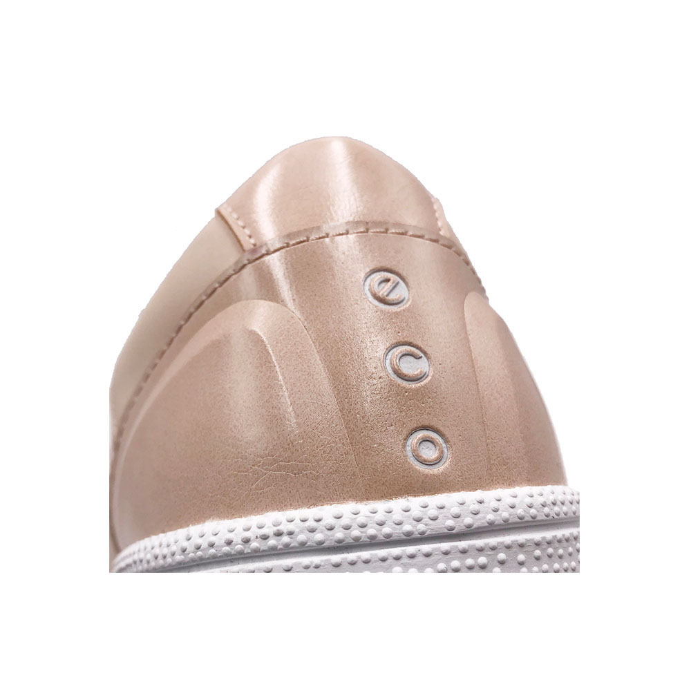 Women`s Recycled Casual Trainer Sneakers