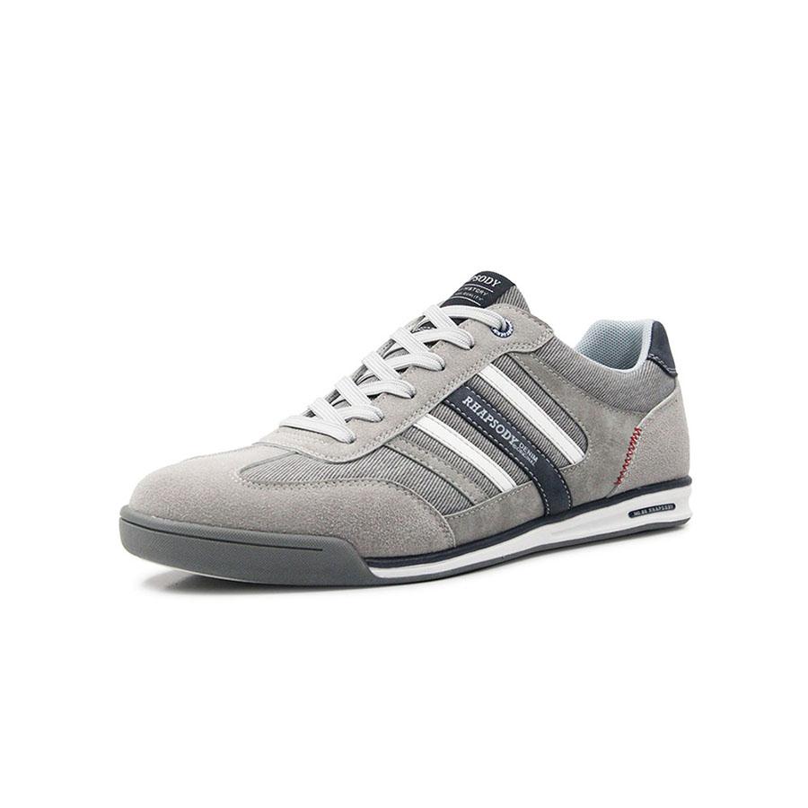 20S007 Grey 1