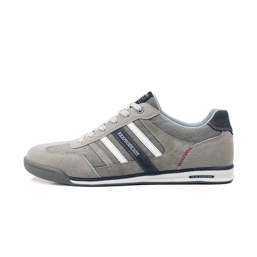 20S007 Grey 2