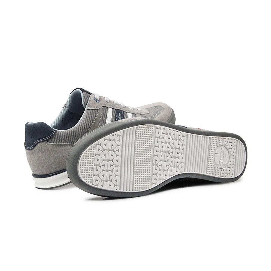 20S007 Grey 4