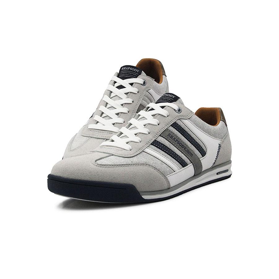 20S007 White 4